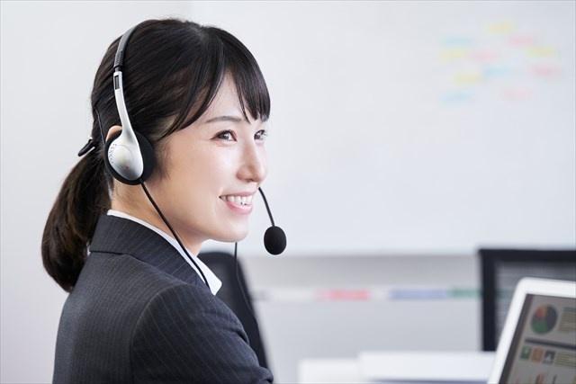 【北海道】2021年度 新社会人ビジネスマナー・電話応対マナー研修<br><5/20開催予定>
