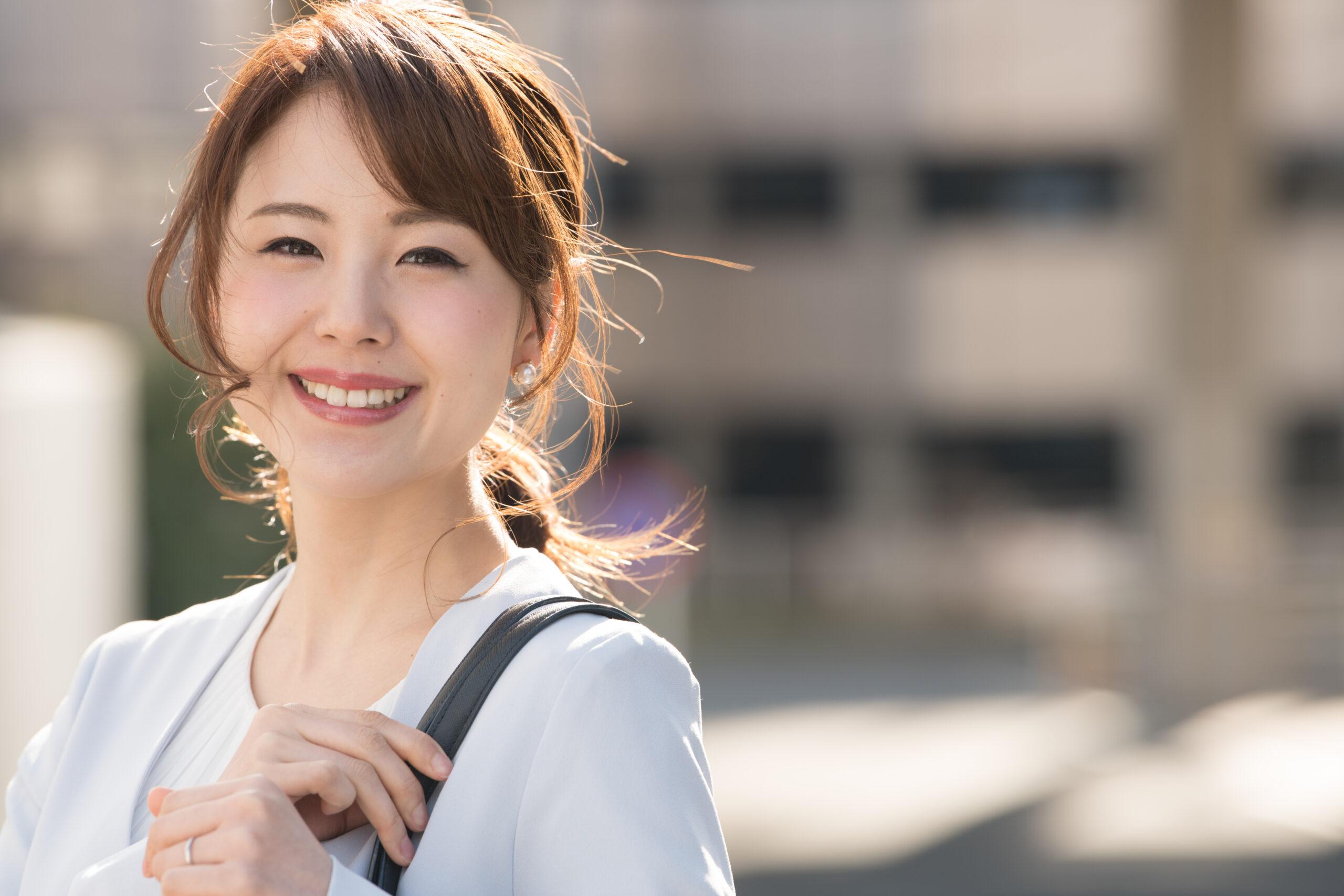 【札幌】2021年度 電話応対コンクール事前講習会<札幌開催> <br>~自分らしく輝く最初の一歩~