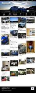 ㈱小野自動車商会
